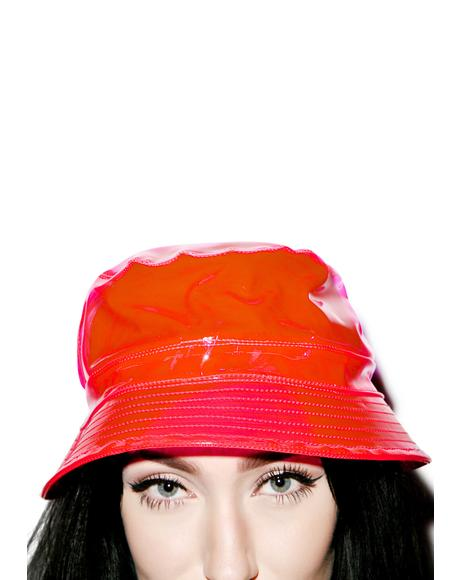 So Jelly Bucket Hat