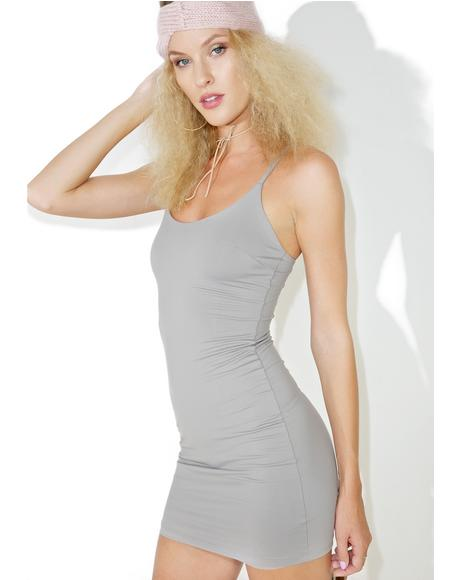 Rumi Slip Dress