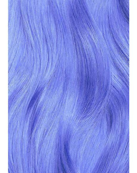 Moonstone Semi-Permanent Hair Dye