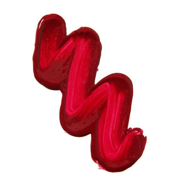 Lime Crime Red Rose Velvetine Liquid Lipstick
