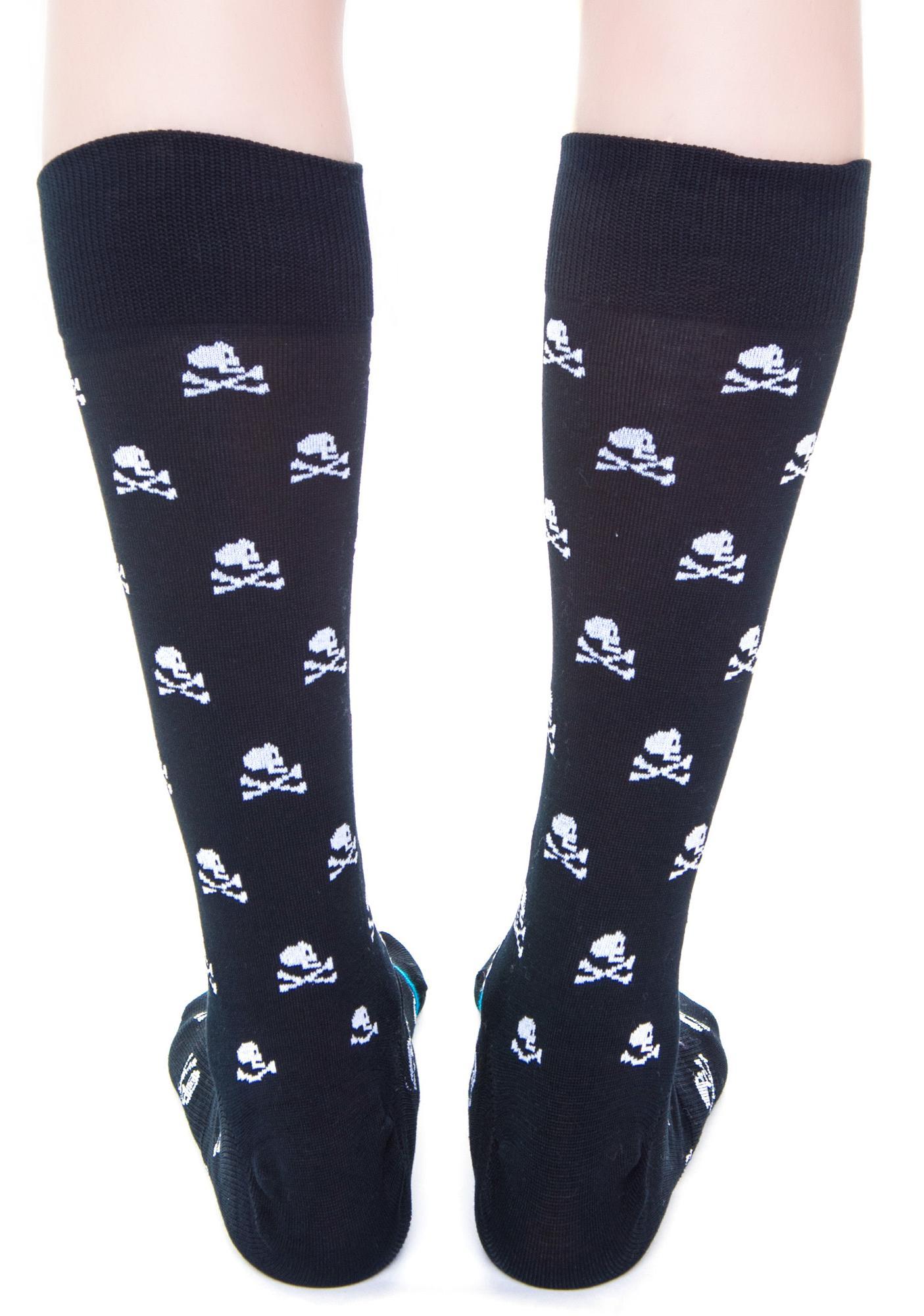 Stance Bullingdon Socks