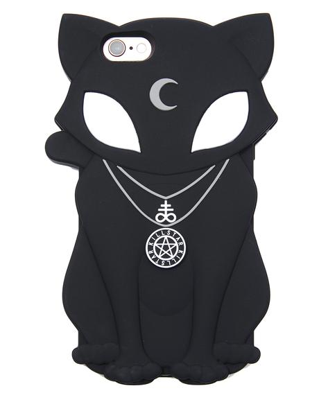 Beltane Phone Case