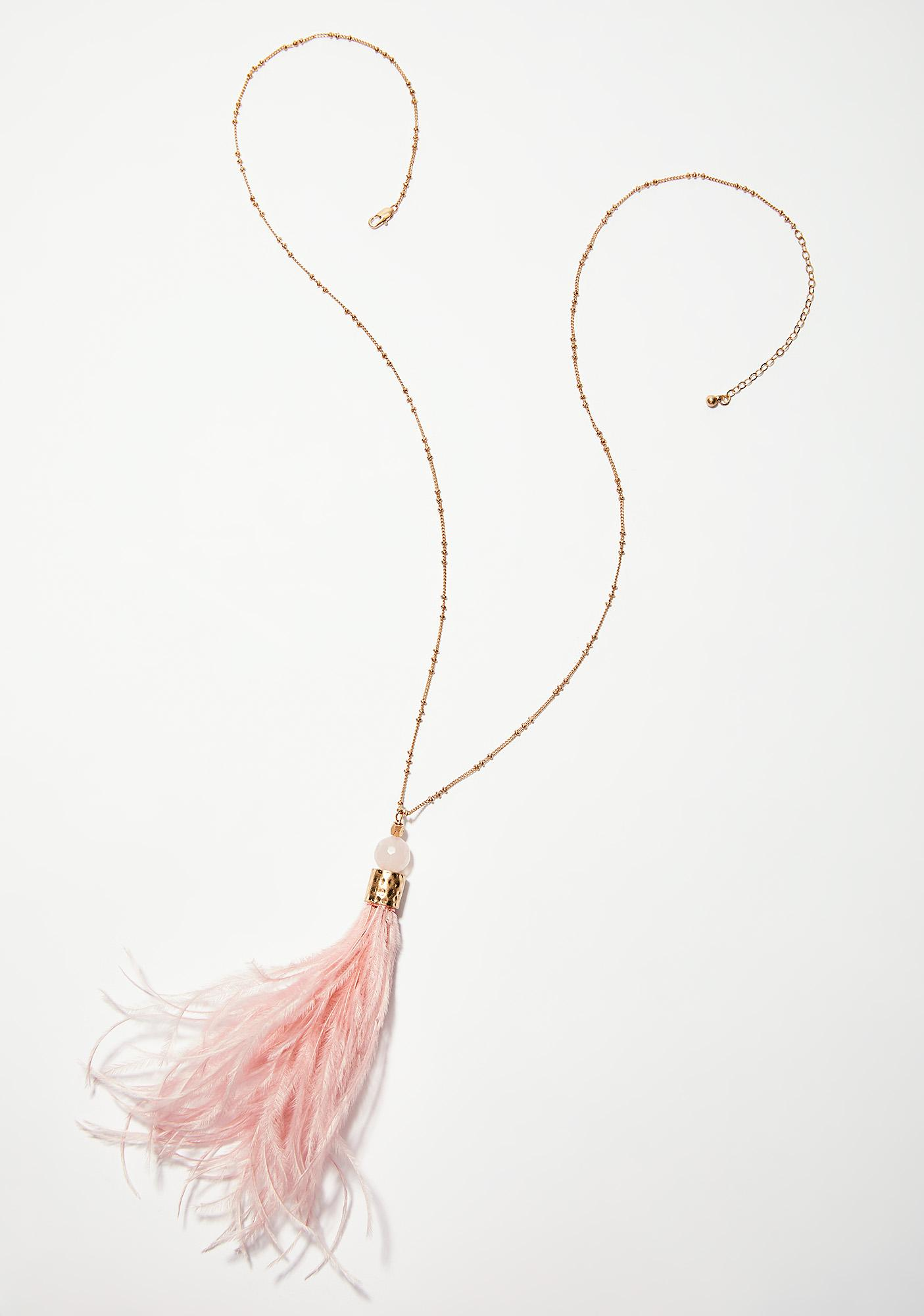 tassel mixed within bead me versona necklace breakpoint