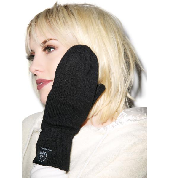 Cheap Monday CM Mittens