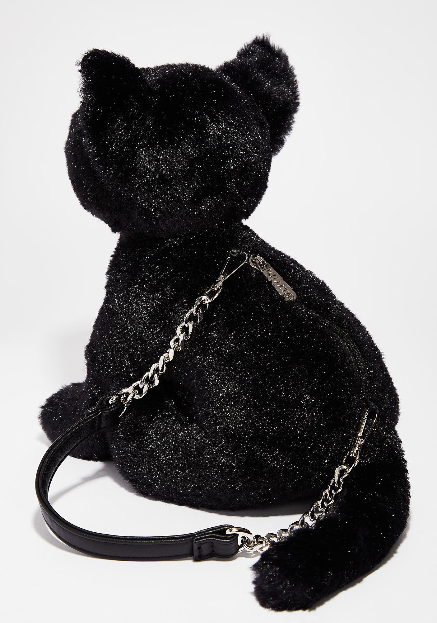 Killstar Binx Handbag