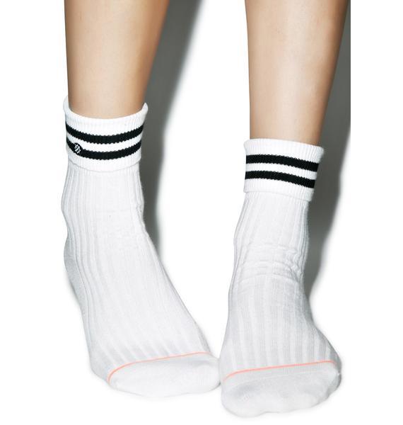Stance Sup Boys Socks