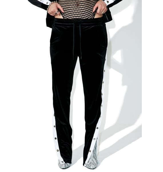 Brashy Export Tracksuit Pants