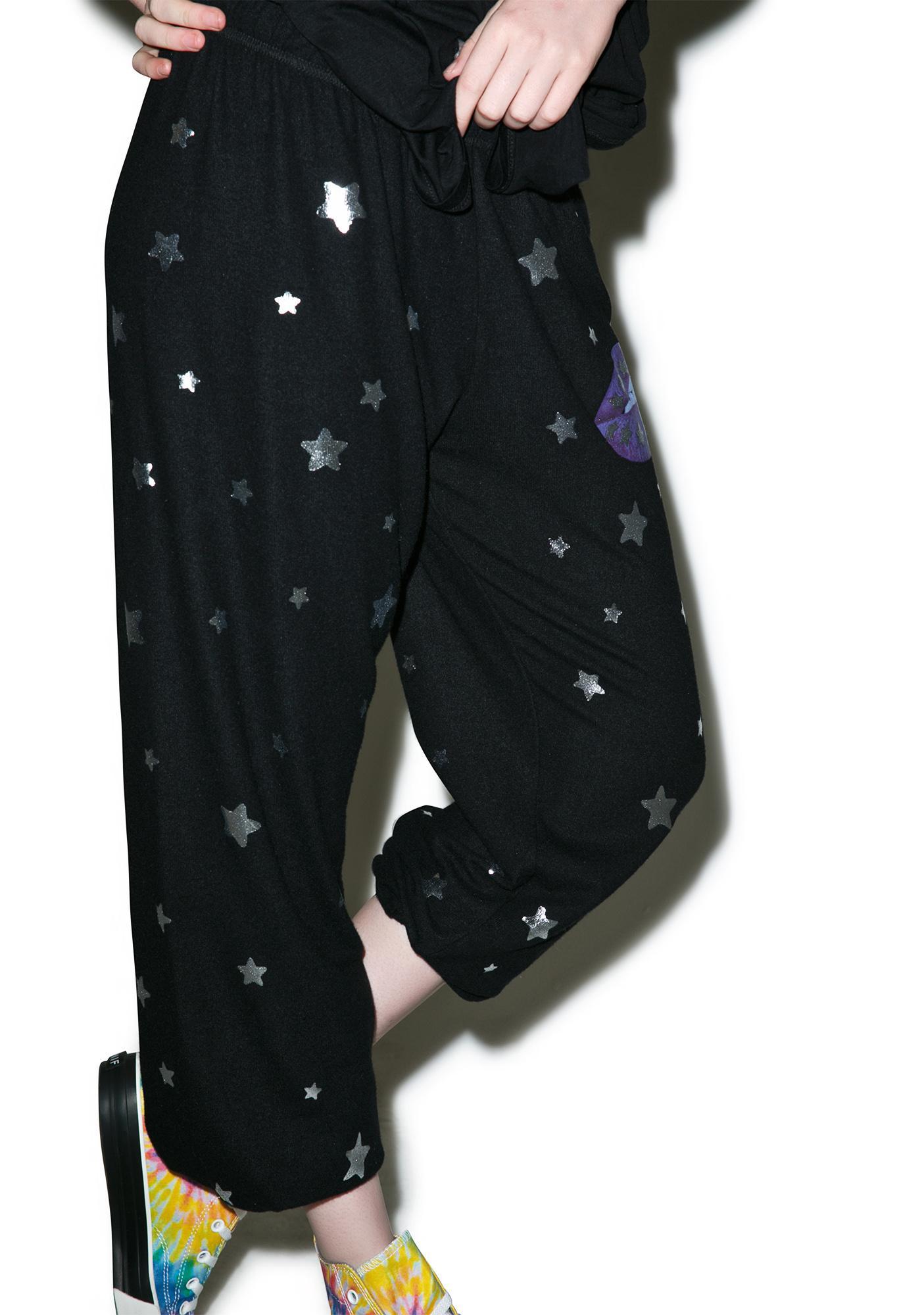 Lauren Moshi Tanzy Long Pant