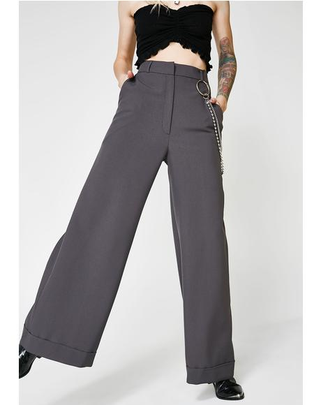 Courtney Trousers