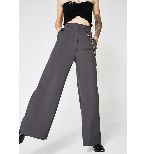 The Ragged Priest Courtney Trousers