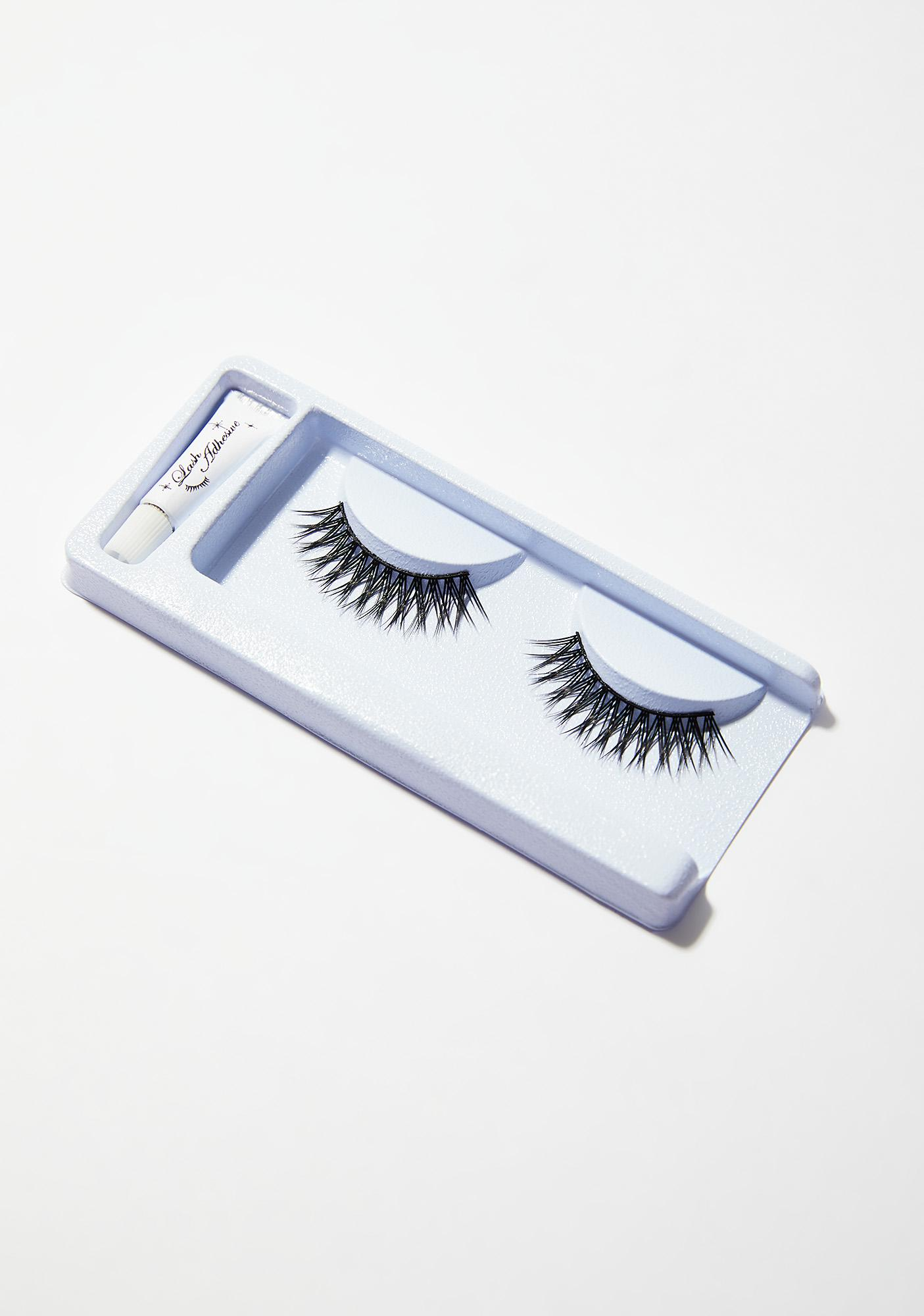NYX Nirvania Fabulous Lashes & Glue