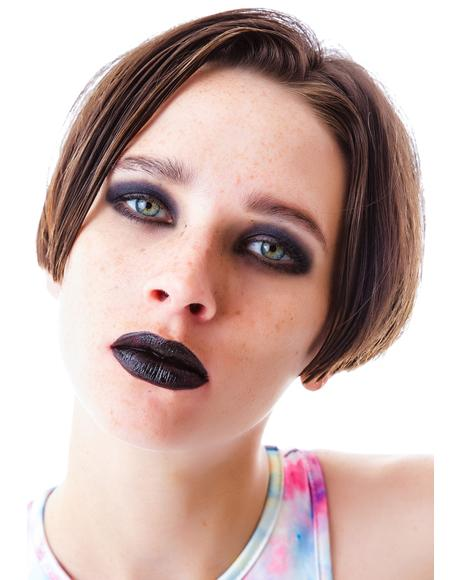 Styletto Opaque Lipstick