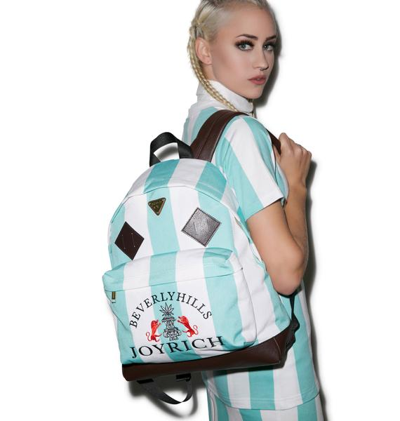 Joyrich Bold Lane Backpack