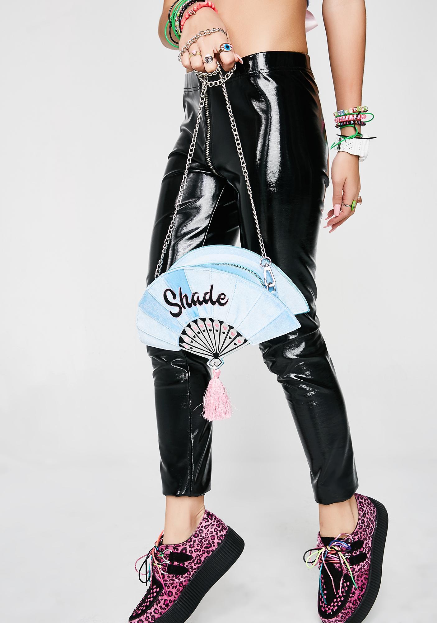 Skinnydip Shade Crossbody Bag