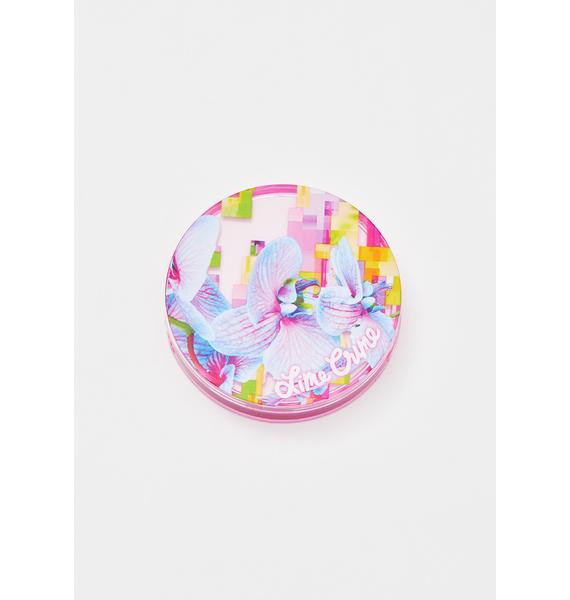 Lime Crime Flash Drive Glow Softwear Blush