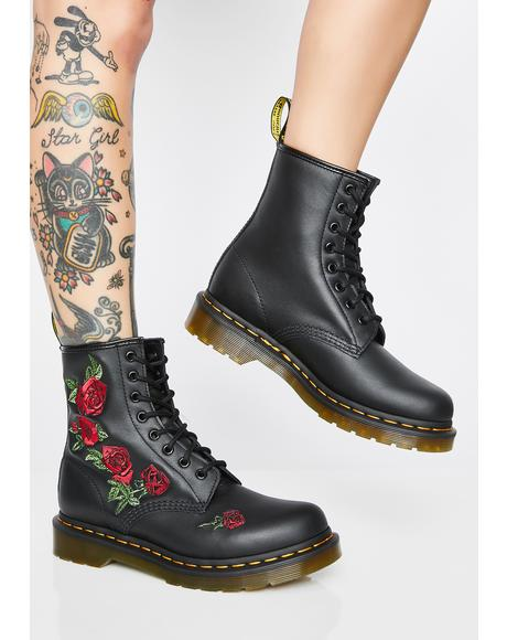 1460 Vonda Boots