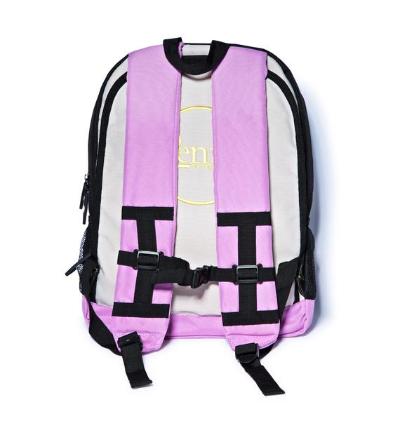 Penny Skateboards Sorbet Dreams Board Backpack
