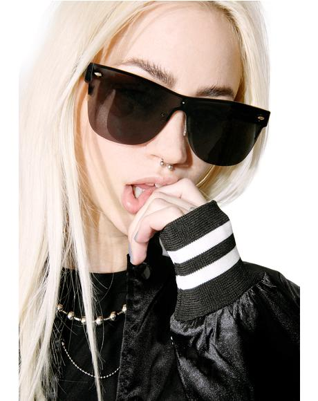 Dark City Sunglasses