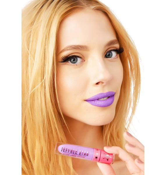 Jeffree Star Blow Pony Liquid Lipstick