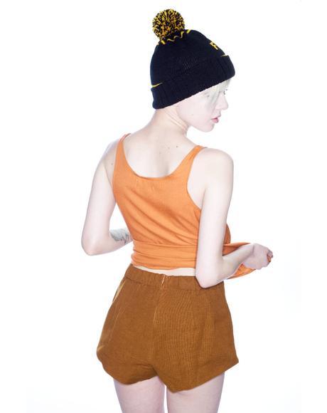 Jupiter Shorts