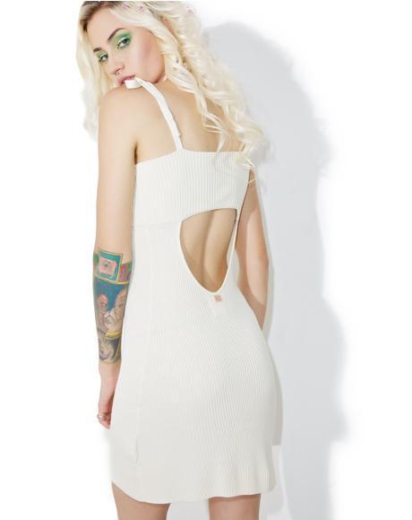 Delancey Tank Dress