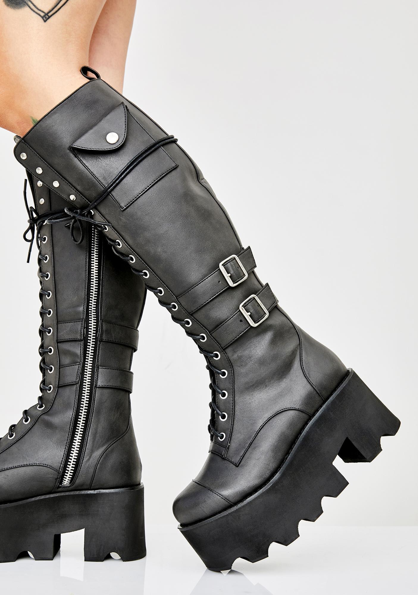 7793703c8bab4 Jane Doe Boots