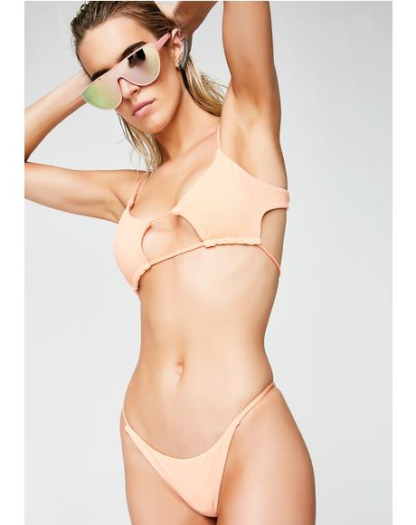 Willa Bikini Bottoms