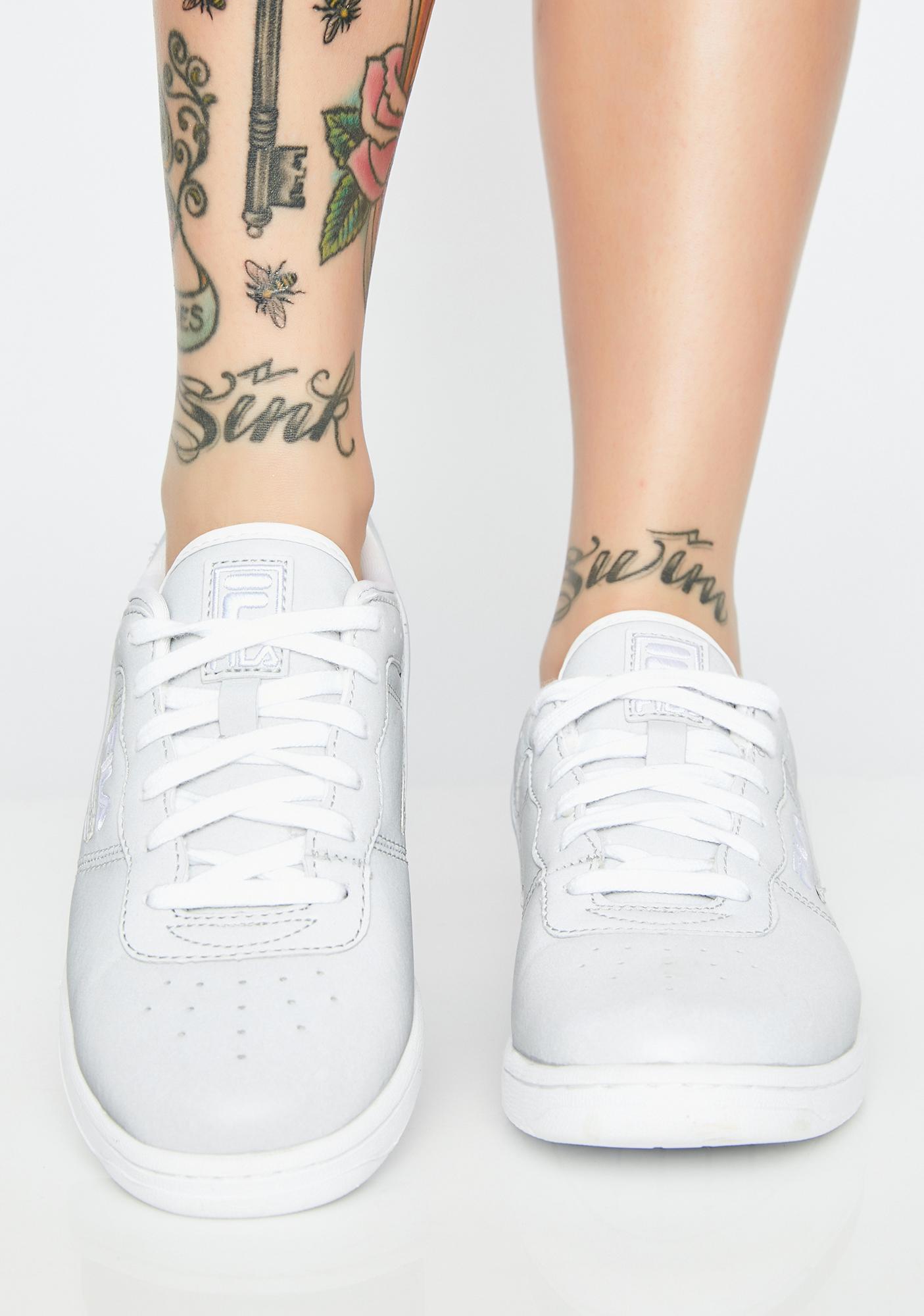 Fila Original Fitness Phase Shift Sneakers