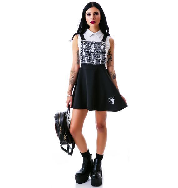 Alice Dolly Dress