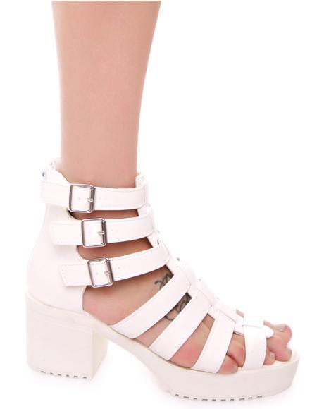 Village Sandals