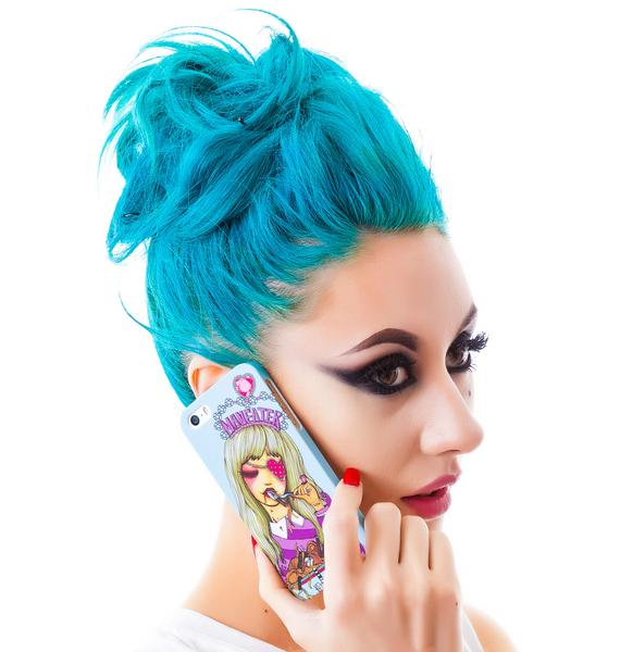 Valfré Maneater iPhone 5 Case