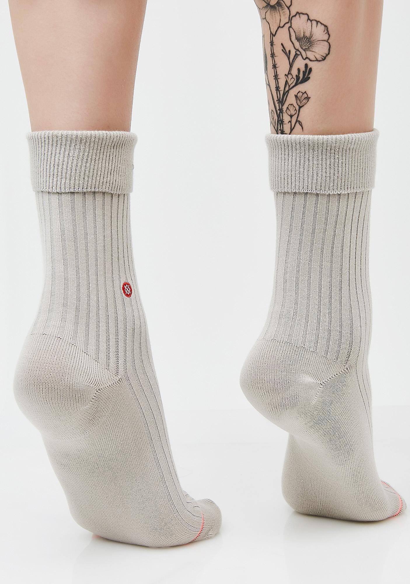 Stance Fenty Prep Socks