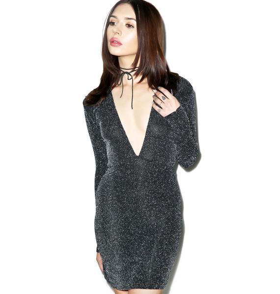 Motel Lynette Dress