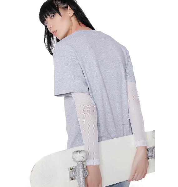 Get Bent T-Shirt