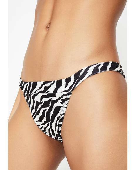Bulvya Bikini Bottom