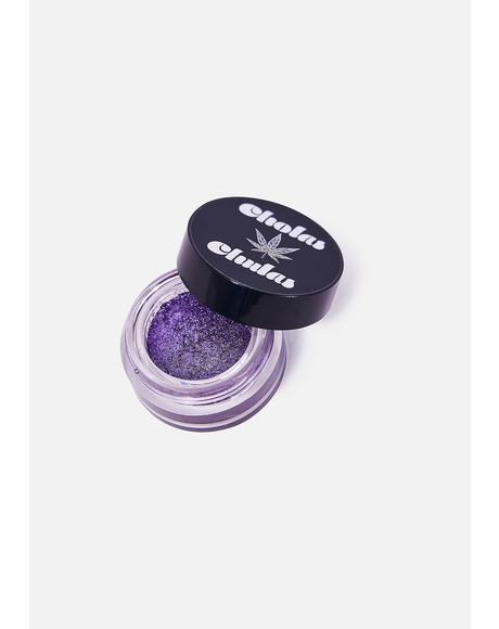 Guarxs Kushy California Eyeshadow