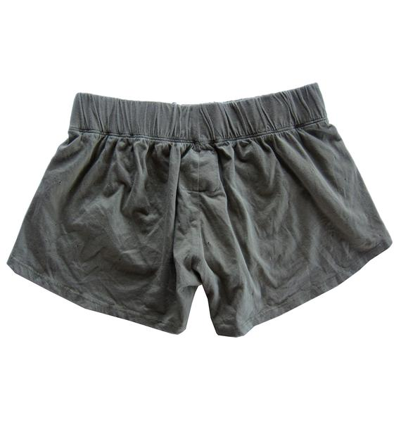 One Teaspoon Defender Off Duty Shorts