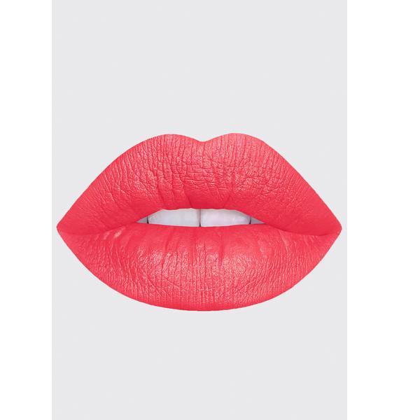 Lime Crime Candy Floss Unicorn Lipstick