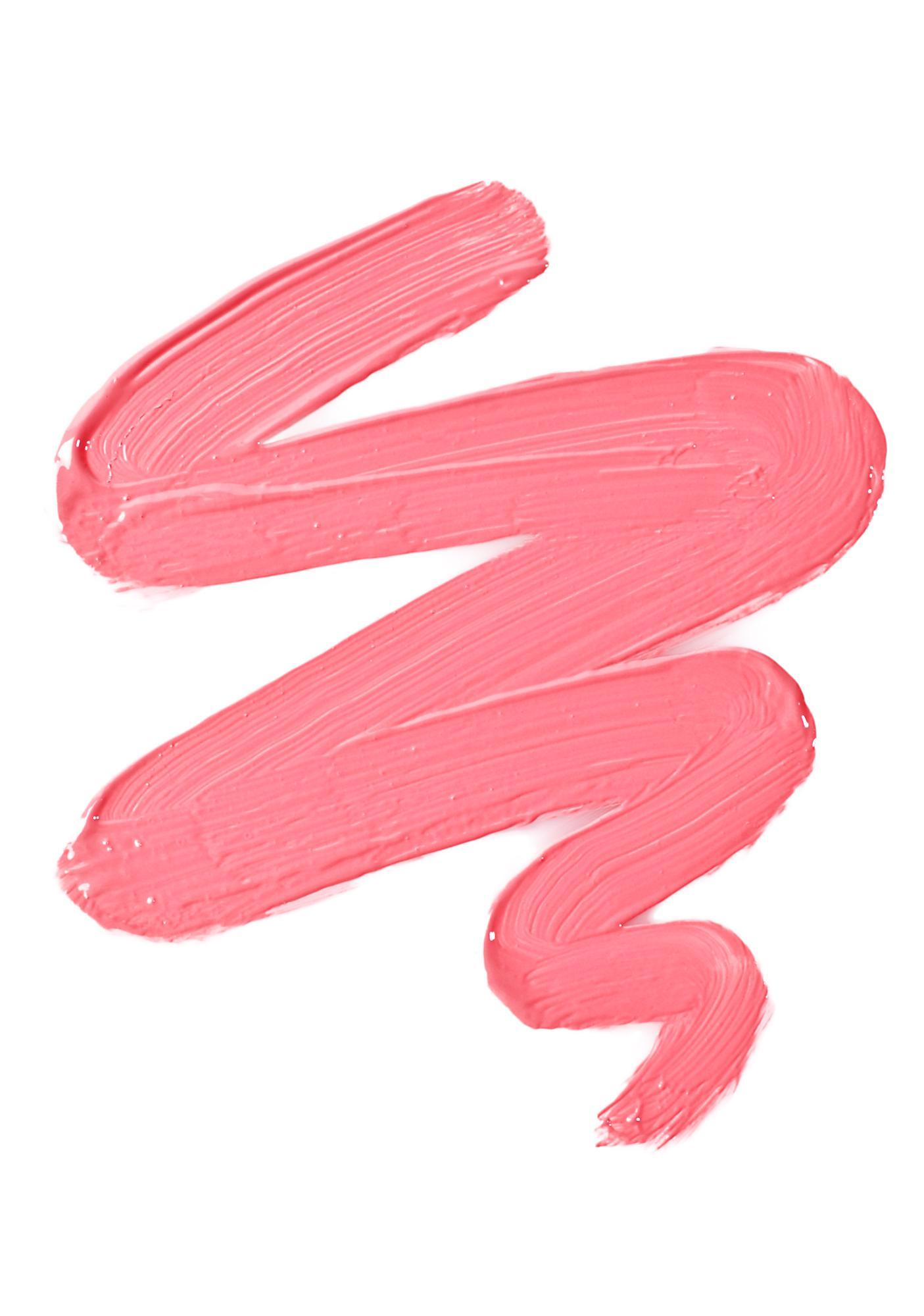 Sigma Rosette Lip Eclipse Gloss