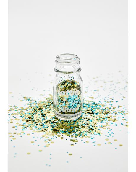 Stargazer Eco Glitter