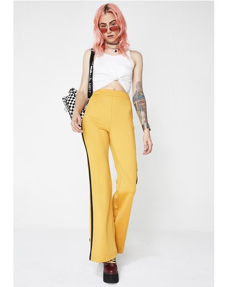 Babe Revenge Trousers