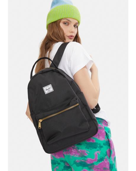 Small Nova Backpack