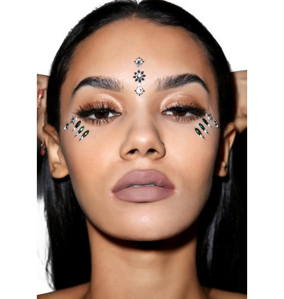 In Your Dreams Stardust Bindis