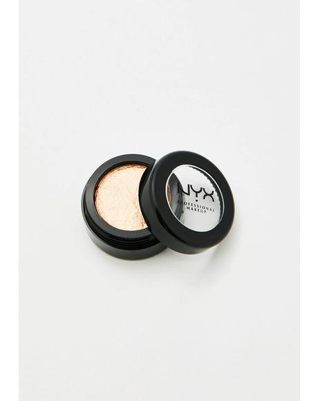 Beauty Buzz Foil Play Cream Eyeshadow