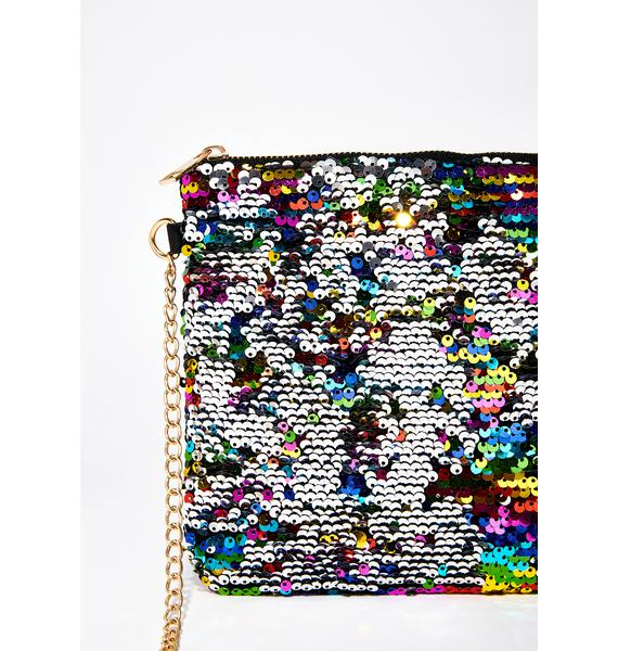 Color Me BB Crossbody