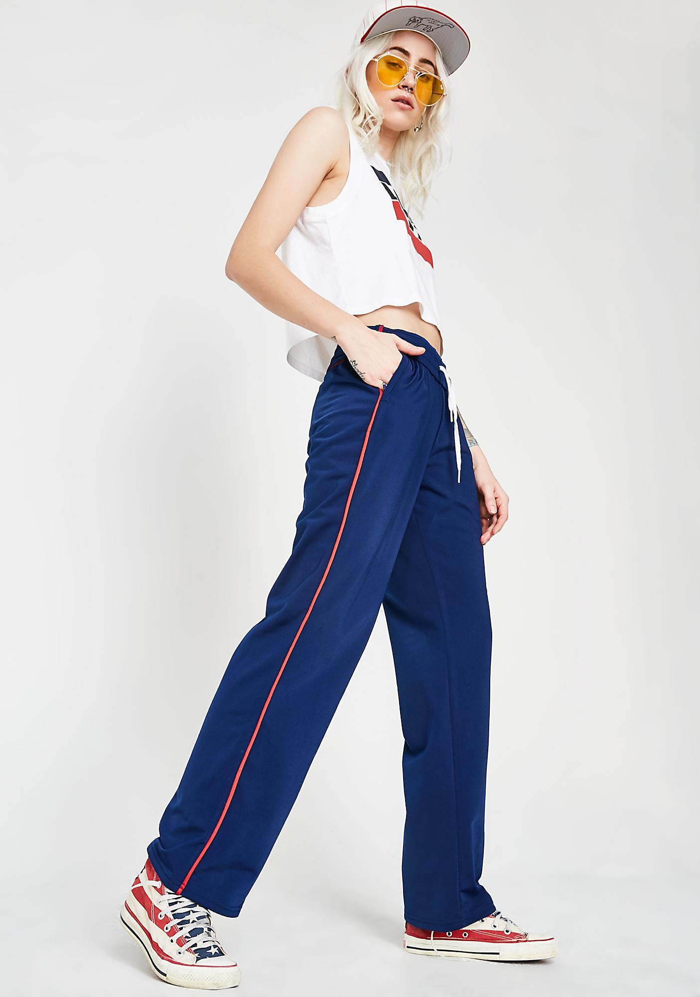 Levis Trackstar Pants