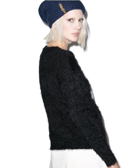 Drop Bear Knit Jumper