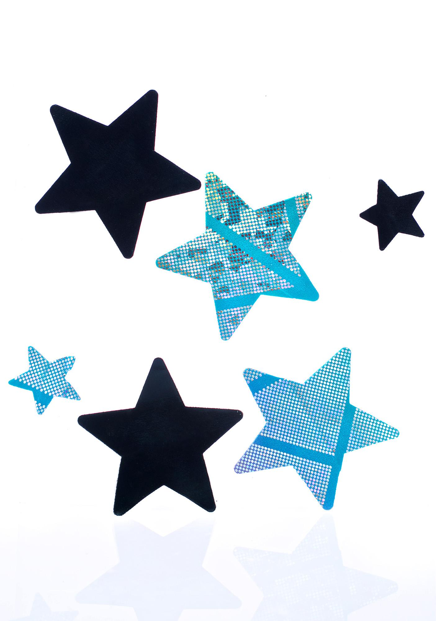 Bristols Six Electra Star Pasties