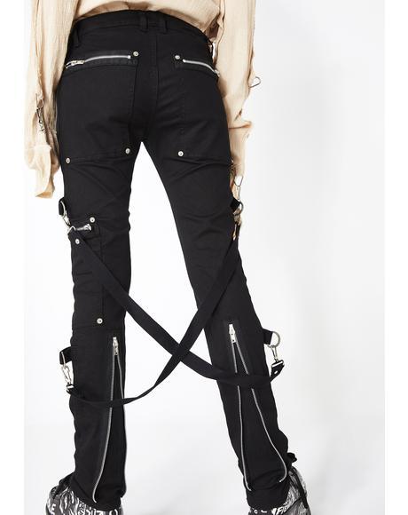 Chaos Pants