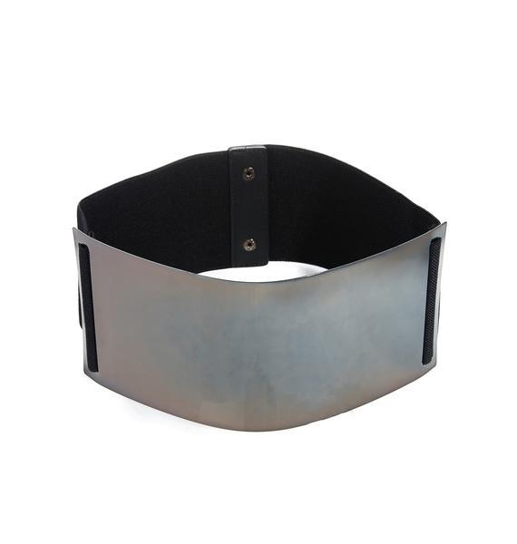 Ballast Waist Belt